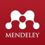 mendeleylogo-150x160