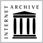 App_Internet-Archive_220