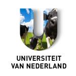 LOGO_UNIVERSITEIT_VAN_NEDERLAND