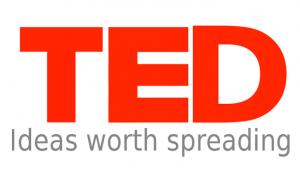 TEDlogo
