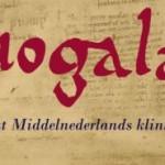 vogala-middelnederlands-app