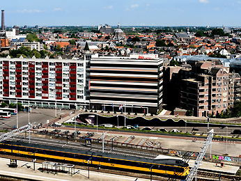 8087-ibis-leiden-centre