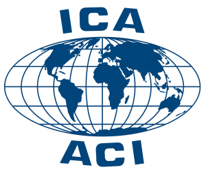 ica_logo_1000px