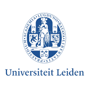 logo_leiden_transparent1