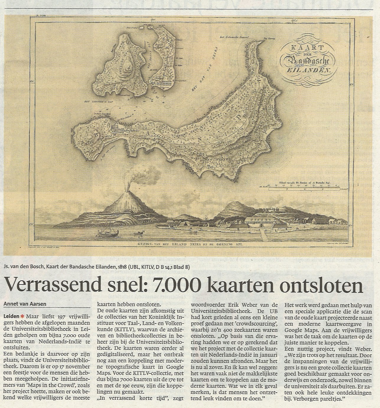 LeidschDagblad20161025