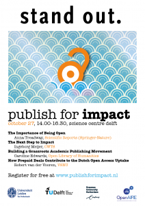 publishforimpact-program-fw