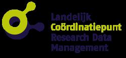 Logo%20LCRDM