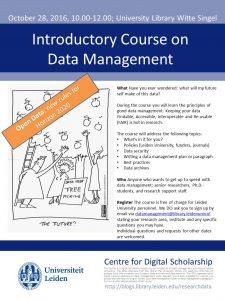 20161028introductory-course-on-data-management-poster_def_fs